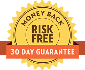 30 Day Guarantee 1