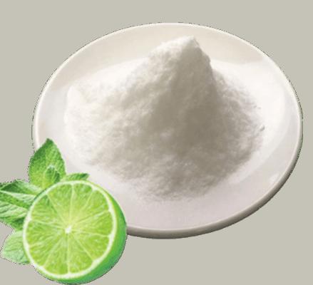 14 Sodium Citrate 439x400 1 1