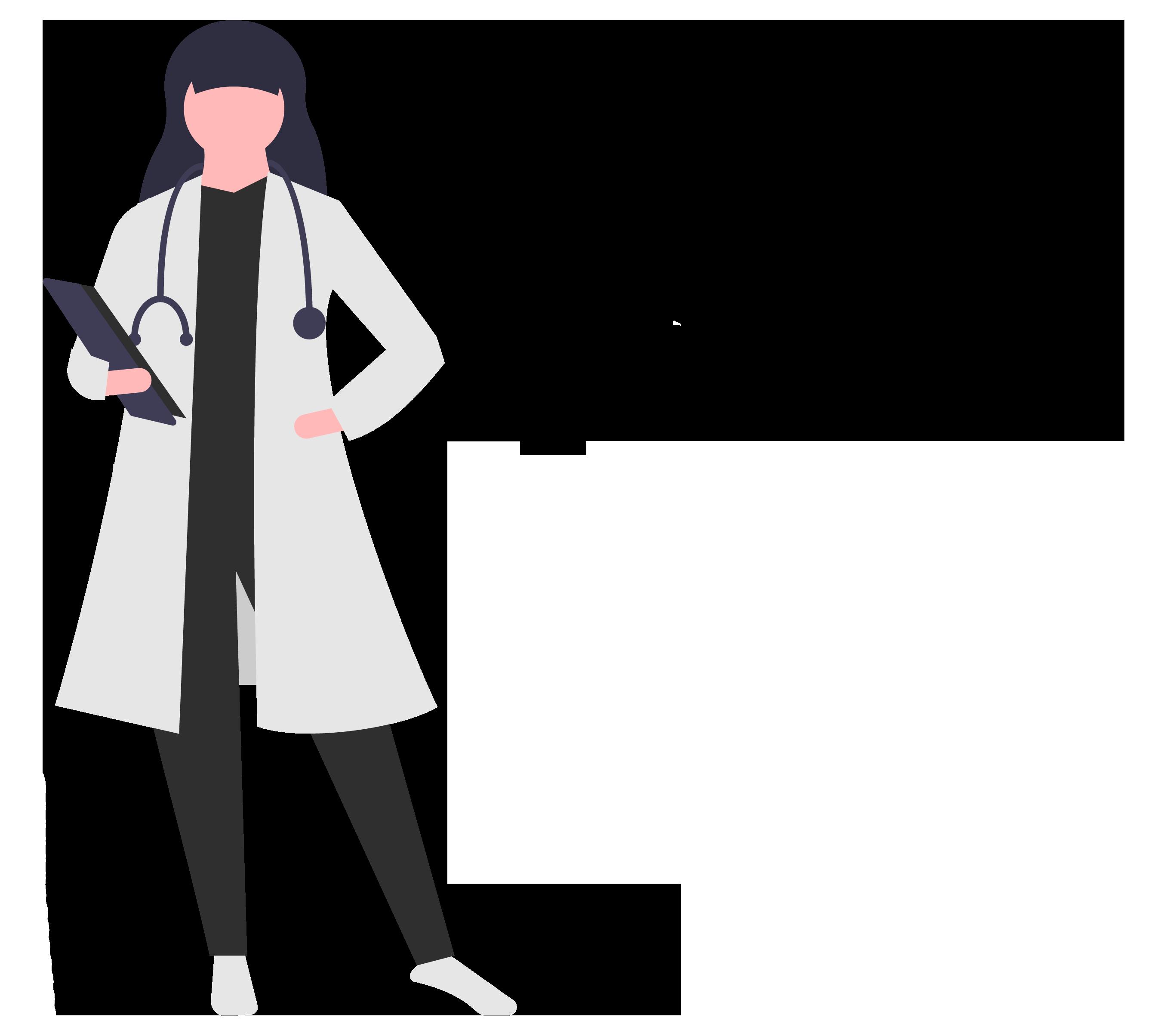 Progesterone illustration 1