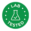lab tested 86px 1